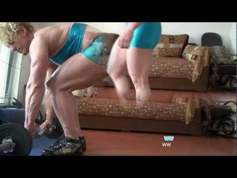 Fine Art Nude Photography: Bedroom Backside from YouTube · Duration:  1 minutes 22 seconds