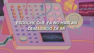 Mac Miller - Good News | Sub Español