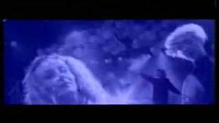 Nemesis - Na Rozstaju Dróg [1994 rok]
