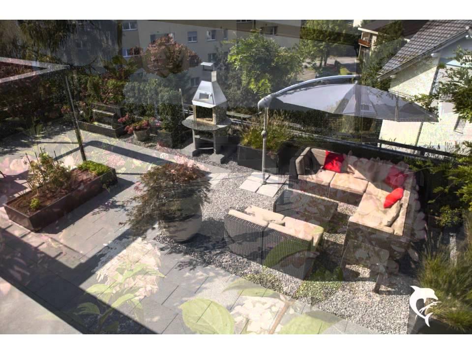 terrassengestaltung terrassenbau pflasterarbeiten. Black Bedroom Furniture Sets. Home Design Ideas