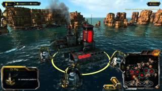 GameSpot Reviews - Oil Rush (PC)