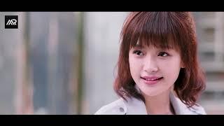 Tu Hi Meri Zindagani Hai (Ik Kahani)Korean Mix