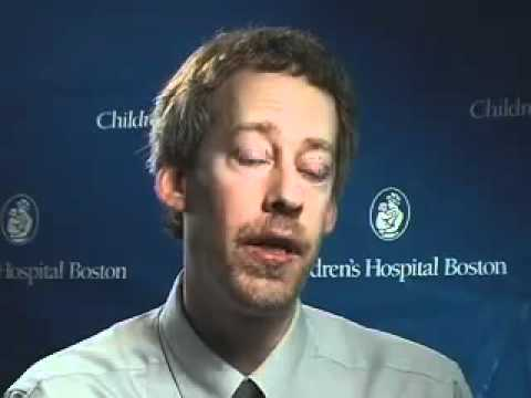 Dr. Duggan on the benefits and side effects of parenteral nutrition