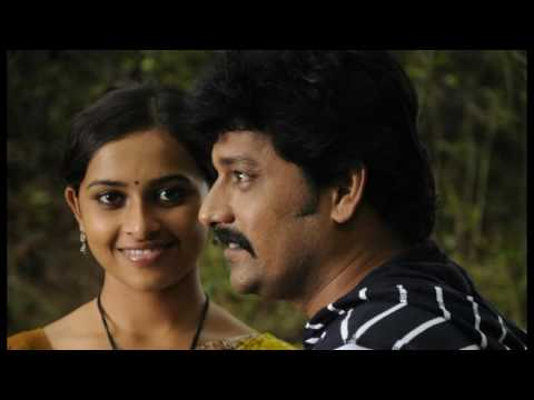 Kattu Malli Trailer | Kattu Malli Tamil Movie