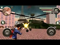 #2 Fighting Dead By Turbo Reality Gameplay [HD]