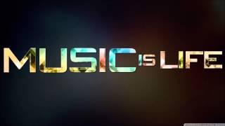 Video David Guetta Feat  Akon   That Na Na 2013 download MP3, 3GP, MP4, WEBM, AVI, FLV Mei 2018