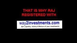Best investments Options in Shares,Real Estate,Mutual Fund,Fixed Deposit,Gold and more