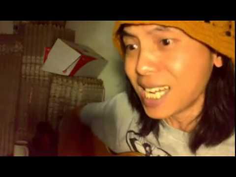 ฟังเพลง - แฮปปี้วาเลนไทย ปี้หน้อย - YouTube