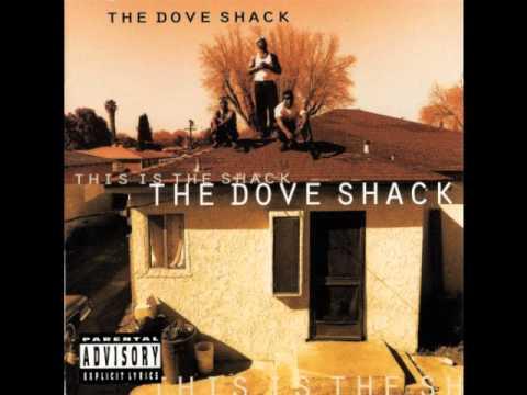 The Dove Shack  Bomb drop