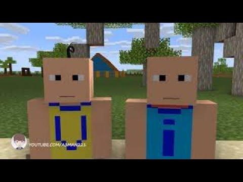 upin-&-ipin-cuai-cuai-cuai-(minecraft-animation)