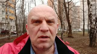 Яндекс-дзен марафон Дмитрия Тарана. Влияние сериалов на общество