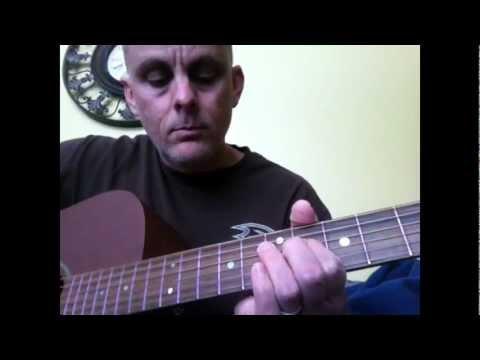 jack-johnson---f-stop-blues---guitar-lesson