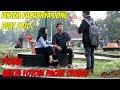 PINJEM PACAR ORANG BUAT FOTO   Prank Indonesia