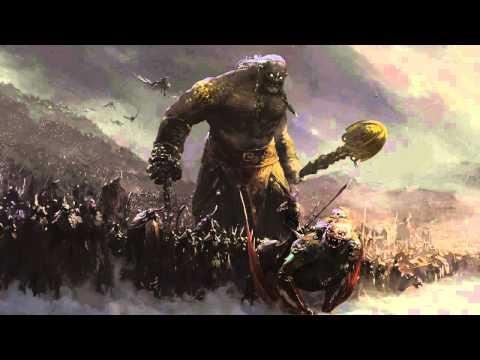 Position Music - The Dark March (Epic Dark Orchestral Music)