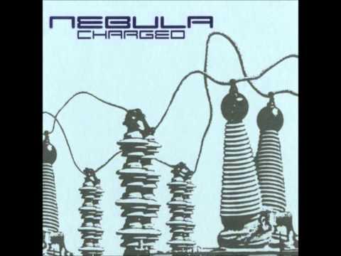 Nebula - Charged (Full Album)