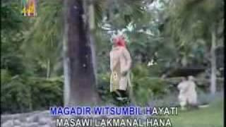 Video wafiq azizah magadir download MP3, 3GP, MP4, WEBM, AVI, FLV Juli 2018