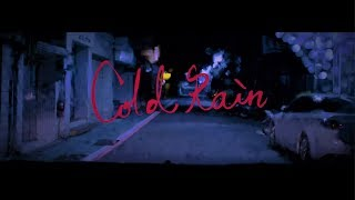DUF - Cold Rain (Official Music Video)