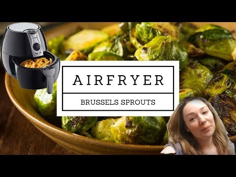air-fryer-brussels-sprouts