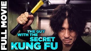 The Guy With The Secret Kung Fu 1980 | Joe Law | Jackie Chan , Meng Fei  | Hollywood Movie