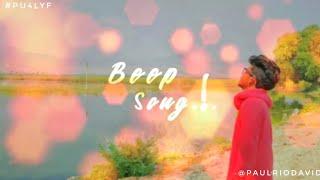 Beep Song Lyrics | Simbu | Anirudh | Beep Song Tamil Simbu