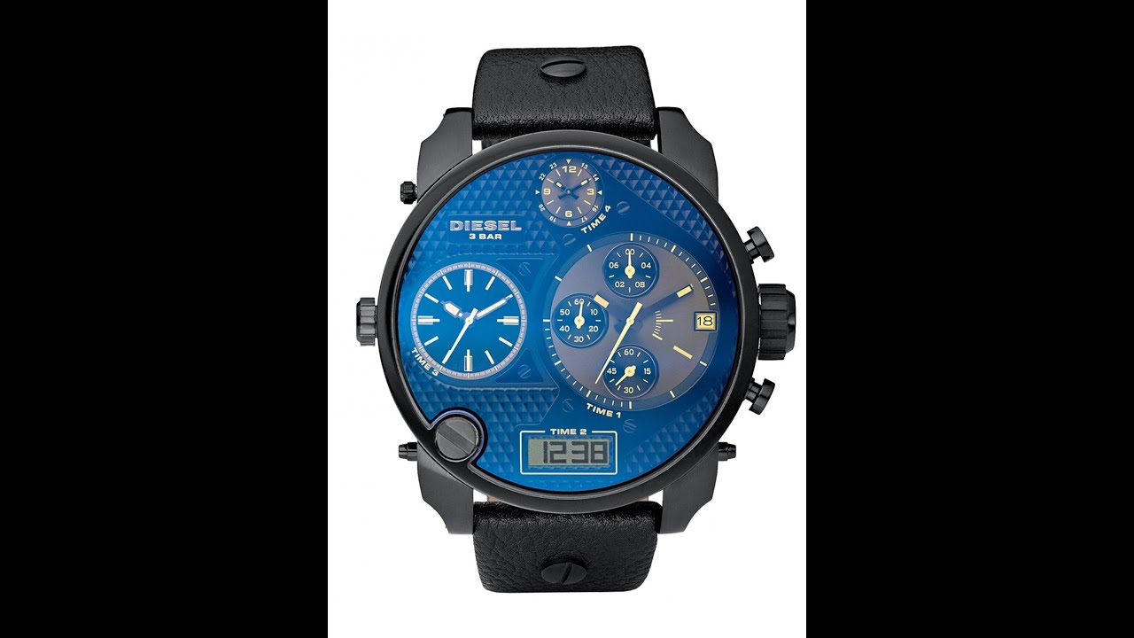 В нашем магазине можете купить копии швейцарских часов высокого качества с гарантией. Магазин часов bigben777.