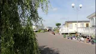 Beacon Park Holiday Homes
