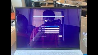 오산 컴퓨터수리 그램 노트북(16ZD90P-GX70K)…