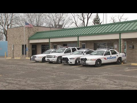 Buckeye Lake police chief facing multiple allegations