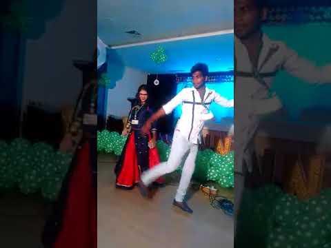 Pakka Lokal Song