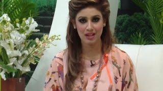 Neo Pakistan with Marium Ismail 15 February 2016 -  Dr Rizwan