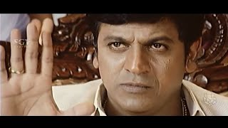 Thavarina Siri - Kannada Full Movie | Shivarajkumar Movies | Daisy Bopanna | Family Movie