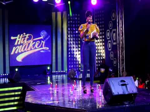 MTN Hitmaker Season 3 Episode 7 - Eviction 1