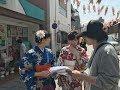 大矢真那の「まさナビ」~SAITAMA~#13 の動画、YouTube動画。