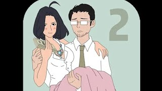 [Neeter] Finding Husband's Egg Money 2 all levels 1- 30