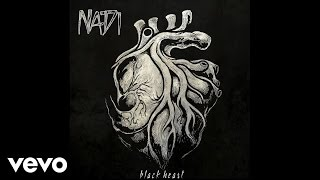 Watch Nadi Hit  Run video