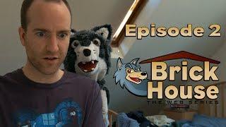Brick House Season1, Episode 2: The Voice