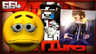 Minecraft FACTIONS Server Lets Play - MAV IS GONE FOREVER?!- Ep. 664 ( Minecraft Faction )