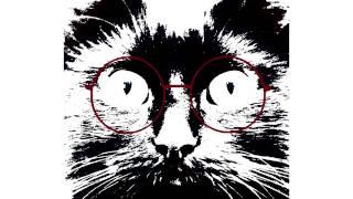 Jamiroquai - Blow your mind (Vieux Chat remix)