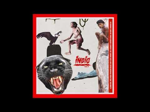 Indio - Indio Vol.1