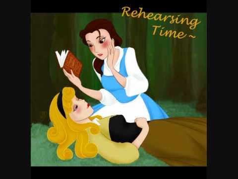 Cinderella and snow white sexy, 😁 from YouTube · Duration:  3 minutes 21 seconds