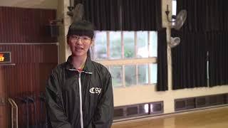 Publication Date: 2021-06-29 | Video Title: 明愛聖若瑟中學 - 學校簡介