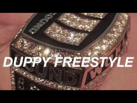 Drake Responds To infrared Disses Pusha T and Kanye West on Duppy Freestyle
