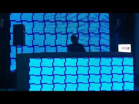 22/2/18 Pascal Prendi - Open Set For Camelphat @ The Penthouse Dubai