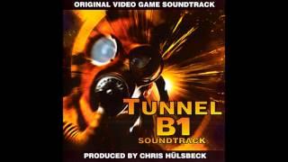 Full Tunnel B1 OST