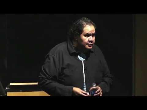 Native American Tribal Theatre - Barbara Greenwald Memorial Arts Program