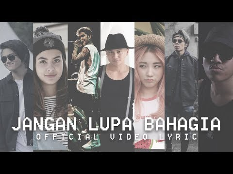 Download Young Lex – Jangan Lupa Bahagia Mp3 (4.4 MB)