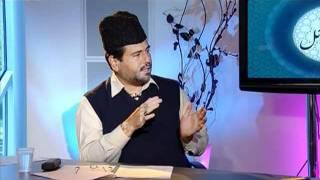 Fiqahi Masail #22, Questions on Jurisprudence - Teachings of Islam Ahmadiyyat (Urdu)