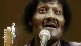 Albert Collins - Master Charge.mp4