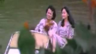 Siapa Yang Punya - Rhoma Irama ft Rica Rachim