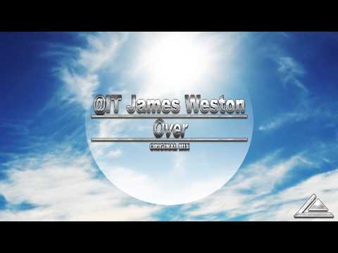@IT Feat. James Weston - Over